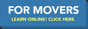 Office Movers Training